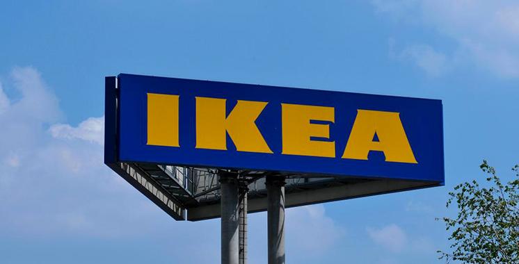 L'UE ouvre une enquête approfondie contre IKEA pour avantages fiscaux aux Pays-Bas