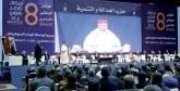8ème congrès national du PJD : Saâd Eddine El Othmani grand favori des candidats pour le secrétariat général
