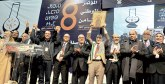 SM Mohammed VI félicite dans un message le nouveau secrétaire général: El Othmani prend  les rênes  du PJD