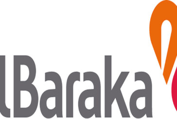 Banque participative : BMCE Bank of Africa lance Bank  Al-Tamweel wa al-Inma