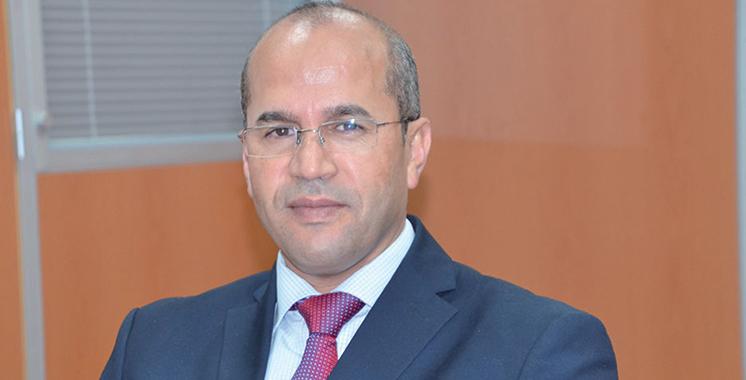Abdelghni Lakhdar : «On ne peut être qu'optimiste quant à la mise en œuvre du Compact II»