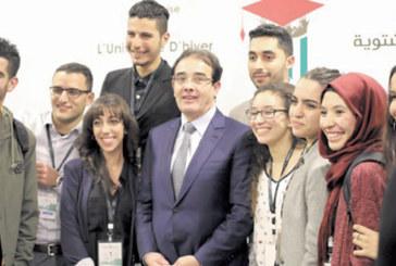 Intégrité territoriale : Les jeunes MRE mobilisés pour le Sahara marocain