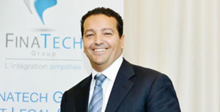 Services énergétiques : Finatech Group et Engie créent une joint-venture