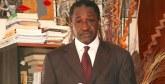 Adama Gaye: «La CEDEAO a besoin de mettre en application le nombre considérable de résolutions qu'elle a votées»