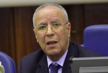 Rabat capitale mondiale de l'interdiction de l'incitation à la haine