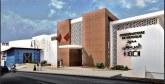 Al-Hoceima : Renforcement des infrastructures culturelles