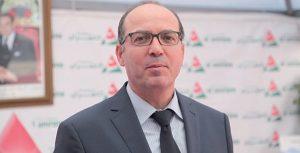 Le groupe fête sa première décennie : Une implication du gouvernement se mêle à la saveur du 10ème anniversaire d'Al Omrane