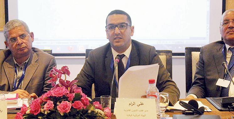 Lutte contre la corruption : Un Marocain élu président de la conférence des Etats parties à la convention arabe
