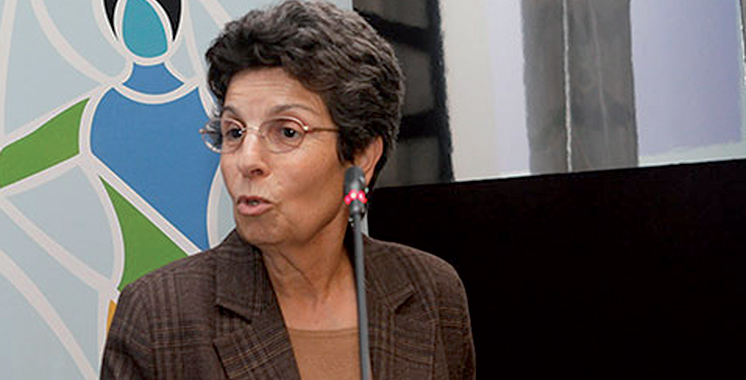 Présomption d'innocence en audiovisuel : Le CSCA met de l'ordre