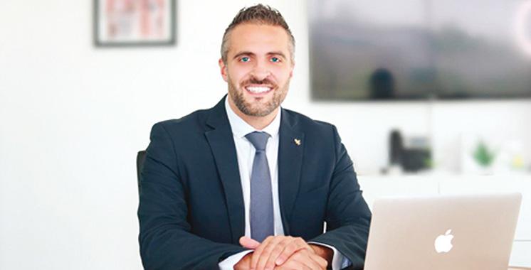 Forever: La filiale Maroc dans le top 10 en termes de chiffre d'affaires