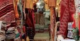 L'artisanat marocain  s'illustre à Paris