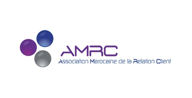 L'Association marocaine de la relation client (AMRC) élit son nouveau bureau