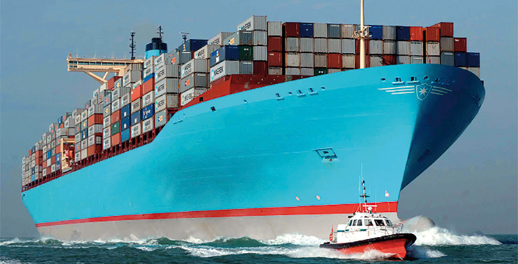 L'automobile et l'agroalimentaire dopent les exportations