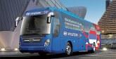 «Be There With Hyundai» : Un jeu-concours  pour aller au Mondial !
