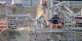 Entreprises de construction : Le Maroc élu 1er vice-président de l'AFCCA
