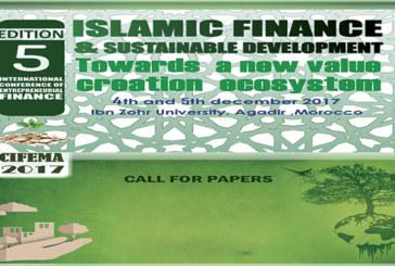 Agadir : La finance entrepreneuriale débattue par des experts de 21 pays
