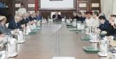 Mise en place de commissions provinciales pour lutter contre la vague de froid