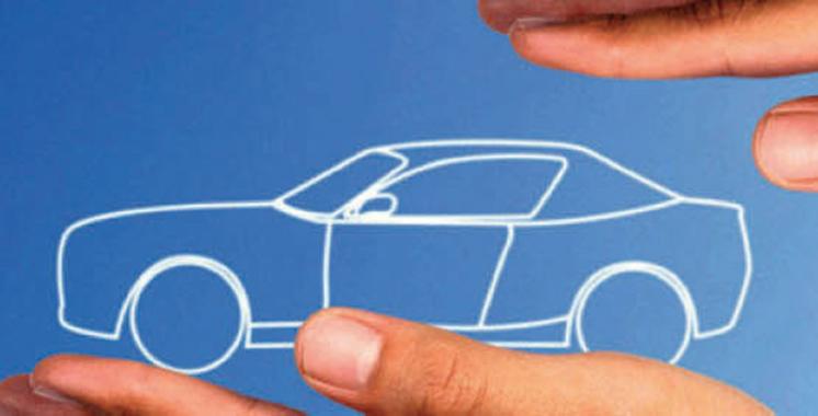 Conseils de Ford : 9 choses à savoir avant d'acheter votre première voiture