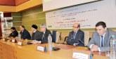 Coopératives agricoles : Atteindre 10.000  unités à l'horizon 2020