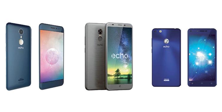 Echo Mobiles s'implante au Maroc