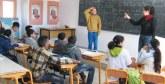 Recrutement d'enseignants contractuels: La préinscription s'effectue sur le portail dédié