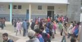 Rentrée scolaire 2018-2019 : Les cours démarreront le 5 septembre
