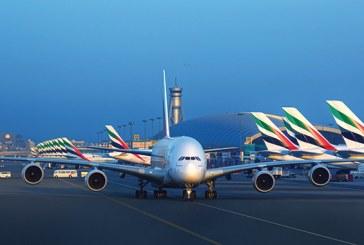 «Bonjour 2018», la nouvelle offre tarifaire d'Emirates