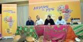 Le festival «Afrique du rire»  débarque à Abidjan