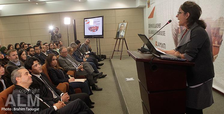 La Fondation Attijariwafa Bank lance la nouvelle version du site «jamiati.ma»