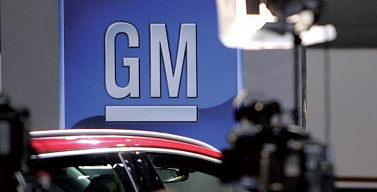 A partir de mi-octobre : General Motors commencera à remplacer les batteries défectueuses de Chevrolet Bolt en octobre