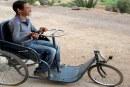 Handicap : Plus de 94% des Marocains souffrant d'une incapacité totale sont inactifs