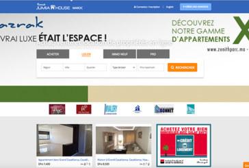 Partenariat : Les agents immobiliers font des promotions sur Jumia House avec des coûts préférentiels