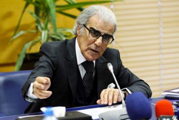 La protection des données revêt une importance capitale pour Bank Al-Maghrib