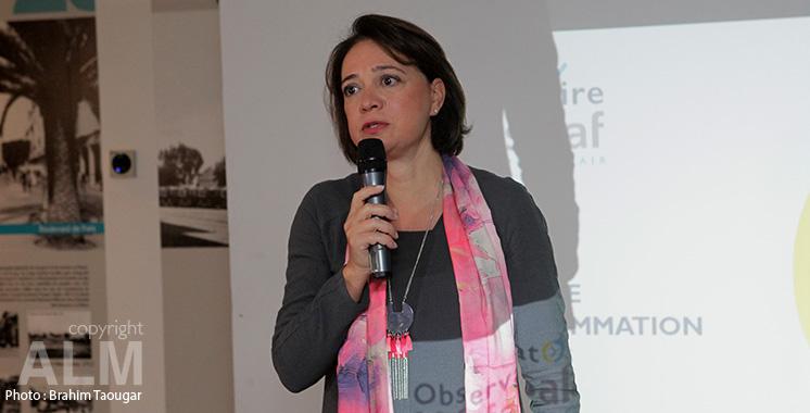 Journée internationale de la femme : Wafasalaf célèbre les femmes innovantes