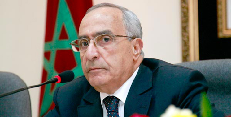 Taounate : Meeting à l'occasion du 61ème anniversaire de construction de la route Al Wahda