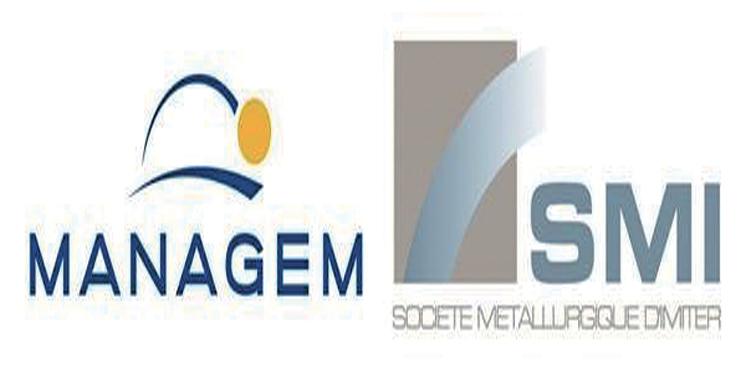 Managem et SMI maintenus dans le palmarès des Best EM Performers
