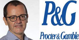 Le marocain Mehdi Squalli à la tête de Procter & Gamble Afrique Nord-Ouest