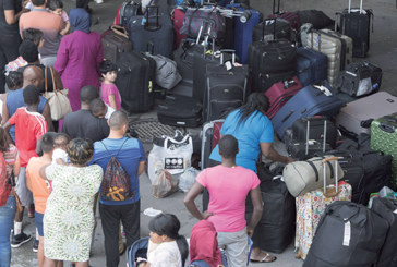 Migration et asile : Le Maroc se dote d'une stratégie nationale