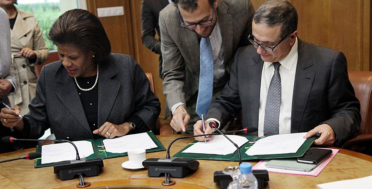 Prêt de 200 millions de dollars de la BM — Maroc
