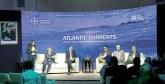 OCP policy center : Les grands enjeux  de l'Afrique passés au crible