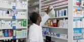 Les négociations avec le ministère de la santé se poursuivent : Création de 3 commissions pour sauver les pharmacies