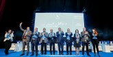 Région Rabat-Salé-Kénitra :  Le RNI tient son congrès régional