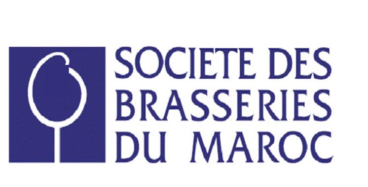 La sociéte des Brasseries du Maroc renouvelle son label rse