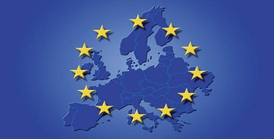 Covid-19 : L'UE annonce un appui financier de 450 millions d'euro au Maroc