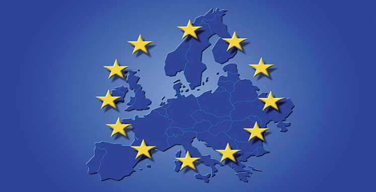 Un sondage effectué par le projet «EU Neighbors South» : L'Union européenne a la cote auprès des Marocains !