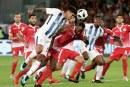 Coupe du monde des clubs : Le Wydad sort  par la petite porte
