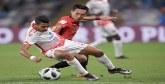 Coupe du monde des clubs : Le Wydad termine à la 6ème place