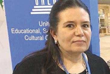 Rétro 2017 :  Une Marocaine préside la conférence générale de l'UNESCO