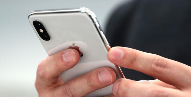 Apple pourrait payer cher pour cause d'obsolescence programmée