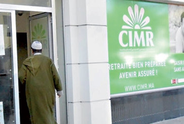 Les kinésithérapeutes ont désormais leur propre régime de retraite CIMR